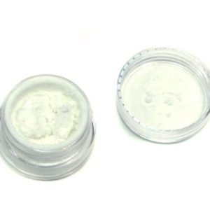 CBD Isolate - Honest Botanicals product image