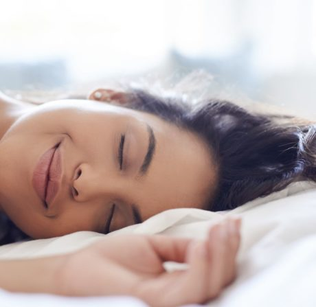 The Ultimate Info Guide to CBD for Sleep and Insomnia