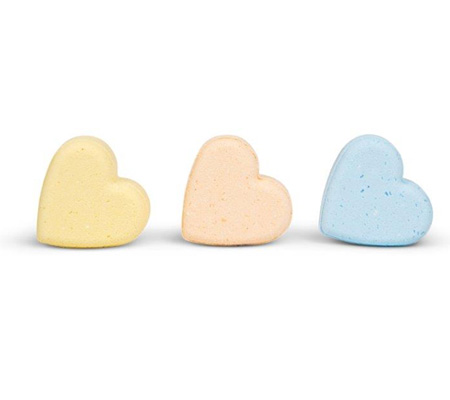 Sweet-Heart-Bath-Bombs-2