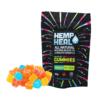 Copy-of-HH-Gummies-New-Formula-300mg