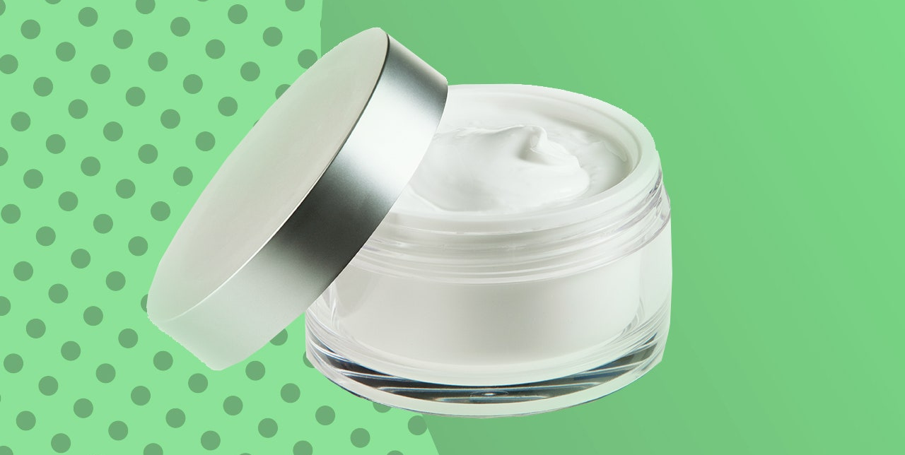 Which CBD Topical Is Right For Me?