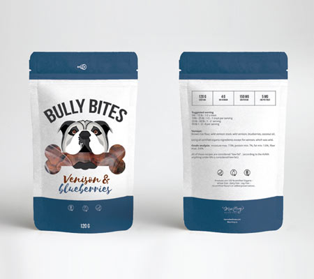 Bully-Bits-–-Wild-Salmon1