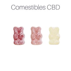 comestibles cbd sqdc montreal