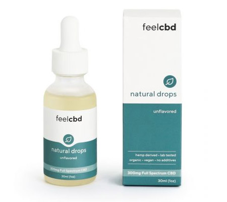 Natural-Drops—FeelCBD-2