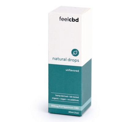 Natural-Drops—FeelCBD-3