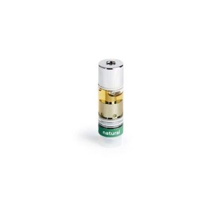 Natural-Refill-Cartridge-2
