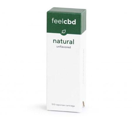 Natural-Refill-Cartridge-3