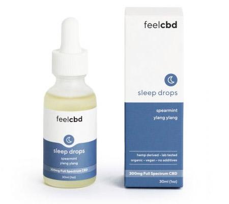 Sleep-Drops—FeelCBD-2