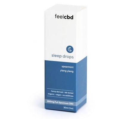 Sleep-Drops—FeelCBD-3