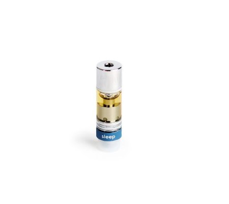 Sleep-Refill-Cartridge-2