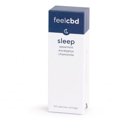 Sleep-Refill-Cartridge-3