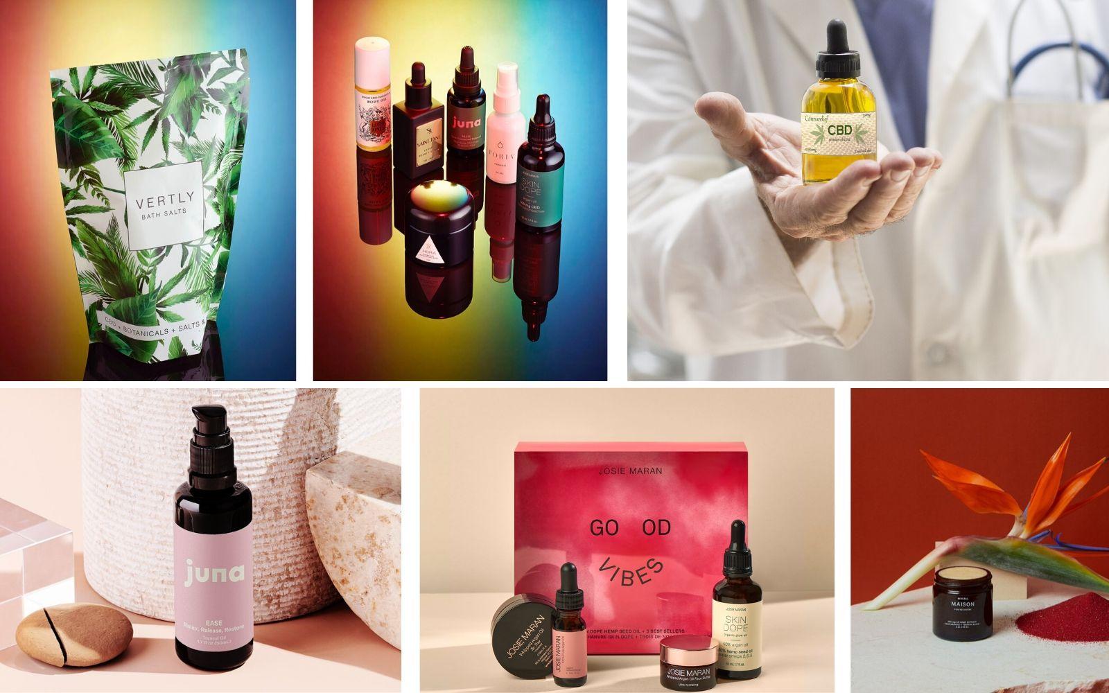 visualize products on alternative to ganja express