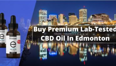educational: where to purchase cbd oil in Edmonton, Alberta