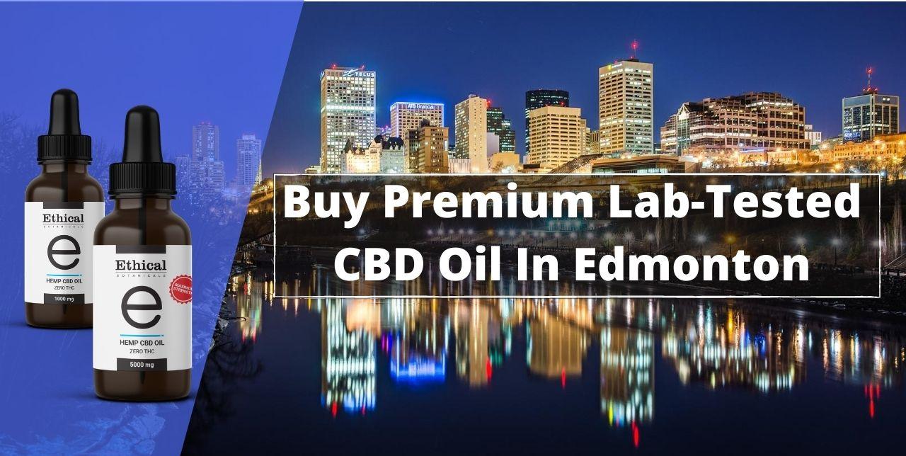 educational: where to purchase cbd oil in Edmonton, Alberta