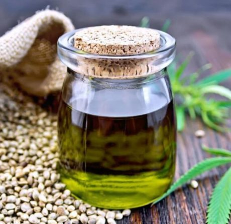 How To Make CBD Oil? Easy! Here's How To Make It At Home!