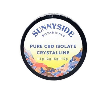 Pure-CBD-Isolate-Crystalline-2