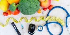 cbd as preventative medicine article top image, a closeup photo of various dark berries