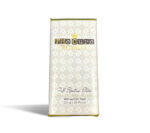 The Cure CBD Chocolate Mint Flavour