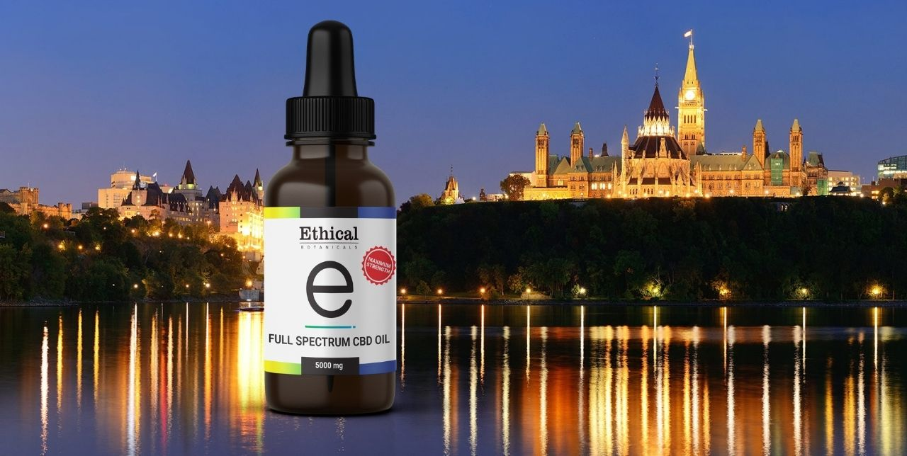 visualize best cbd oil ottawa