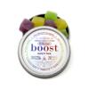 CBD Gummies Variety Pack by Boost Edibles