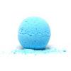 cbd bath bombs by HempHeal product image