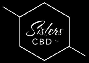 Sister CBD