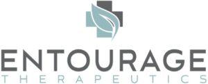 Entourage Therapeutics