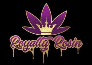 Royalty Rosin