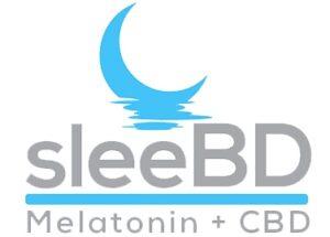 SleeBD